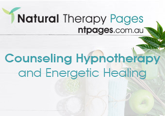 Click for more details about Counseling Hypnotherapy and Energetic Healing