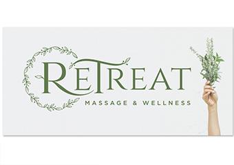 Retreat Massage and Wellness