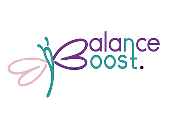 Click for more details about Balance Boost