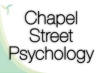 Chapel Street Psychology