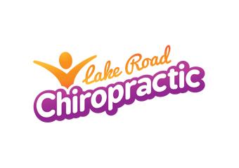 Lake Road Chiropractic