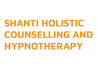 Click for more details about Shanti Counselling