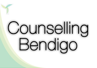 Click for more details about Counselling Bendigo