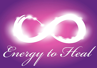 Click for more details about Psychic Healing Massage & Treatments, Body, Mind, Emotions.