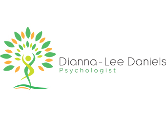 Dianna-Lee Daniels Counselling & Psychology