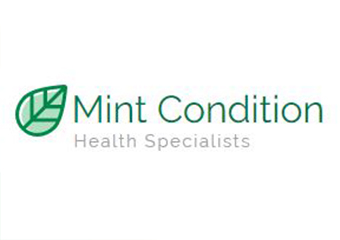 Mint Condition Health Specialists