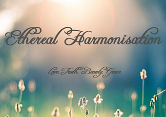 Click for more details about Ethereal Harmonisation Services