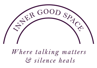 Click for more details about Inner Good Space