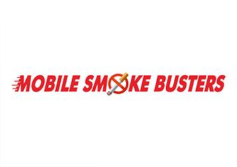 Mobile Smoke Busters
