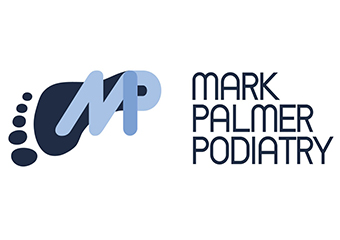 Mark Palmer Podiatry