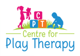 Centre for Play Therapy