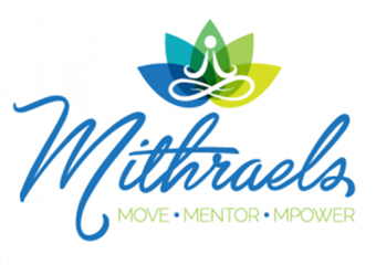 Click for more details about Mithraels Healing Centre