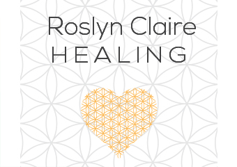 Roslyn Claire Healing
