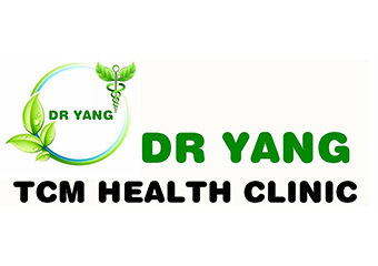 Click for more details about Dr Yang TCM Health Clinic
