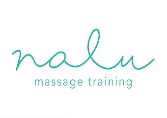 Nalu Massage Training