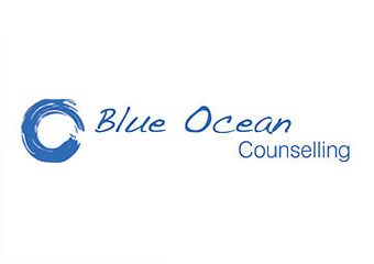Blue Ocean Counselling