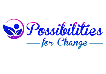 Click for more details about Possibilities for Change