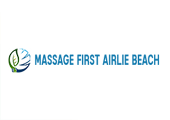 Massage First Airlie Beach