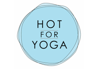 Click for more details about Hot For Yoga