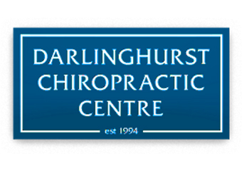 Click for more details about Darlinghurst Chiropractic Centre