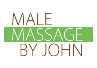 Male Massage by John