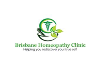 Brisbane Homeopathy clinic