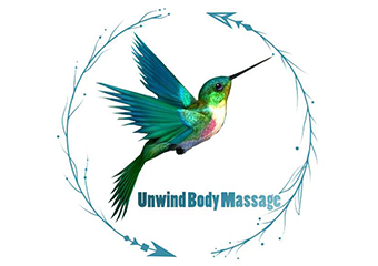 Click for more details about Unwind Body Massage