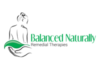 Click for more details about Balanced Naturally Remedial Therapies