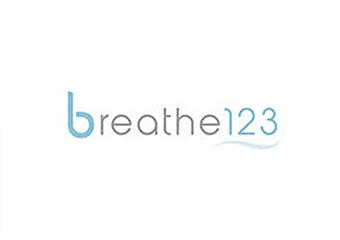 Breathe123