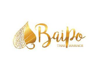 registered thai massage therapists in ulladulla nsw. Black Bedroom Furniture Sets. Home Design Ideas