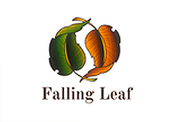 Falling Leaf Yoga and Massage
