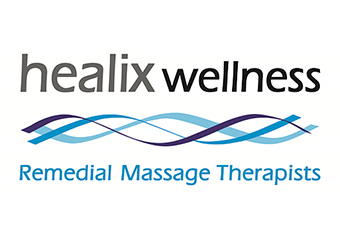 Click for more details about Healix Wellness Remedial Massage - Dry Needling & Cupping