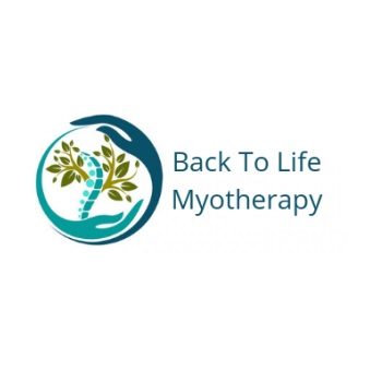 Click for more details about Back to Life Myotherapy - CUPPING/MYOFASCIAL RELEASE