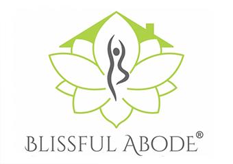 Blissful Abode