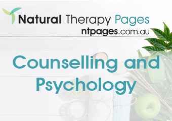 Counselling and Psychology