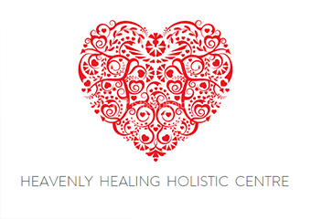 Click for more details about Heavenly Healing Holistic Centre - Services