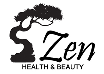 Zen Health and Beauty