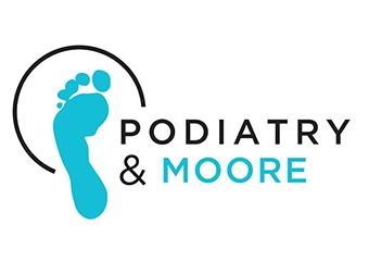 Click for more details about Podiatry & Moore