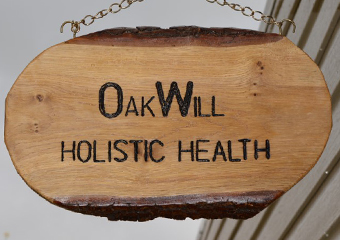 Click for more details about OakWill Holistic Health Centre