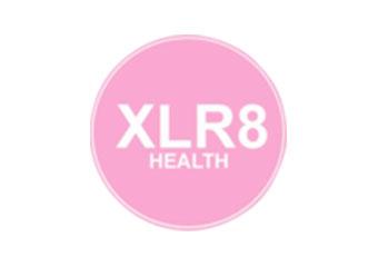 XLR8 Health