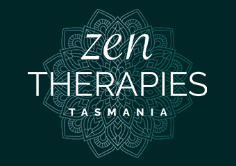 Click for more details about Zen Therapies Tasmania