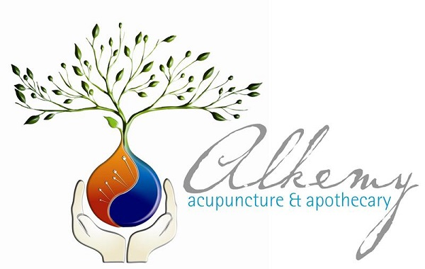 Alkemy Acupuncture & Apothecary