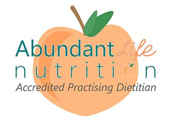 Abundant Life Nutrition