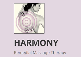 Harmony Remedial Massage