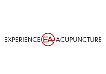 Click for more details about Experience Acupuncture
