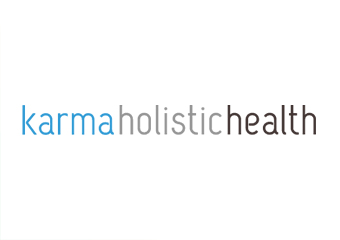 Karma Holistic Health