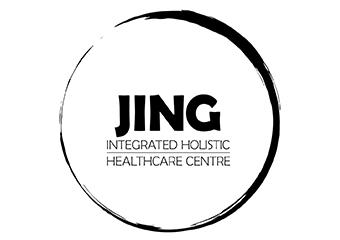 Jing Holistic Healthcare