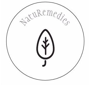 Naturemedies