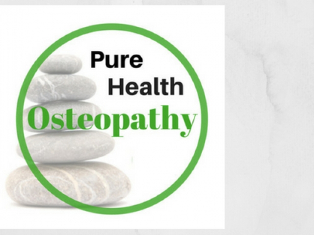 Click for more details about Pure Health Osteopathy