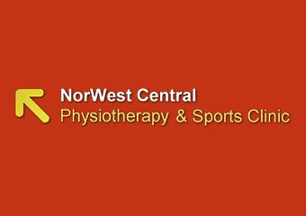 NorWest Central Physiotherapy & Sports Clinic